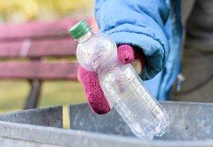https://www.advopedia.de/news/aktuell/macht-man-sich-strafbar-wenn-man-flaschen-sammelt