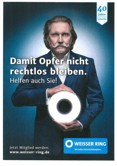 http://weisser-ring.de/