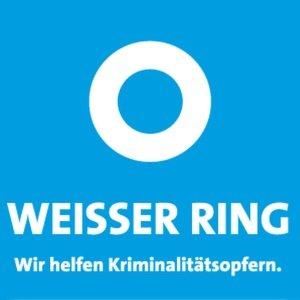 http://www.suedkurier.de/region/kreis-konstanz/stockach/Ingo-Lenssen-zu-Besuch-in-der-Grundschule-Stockach;art372461,9167798