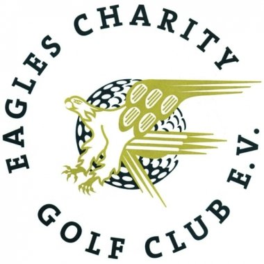 https://www.eagles-charity.de/