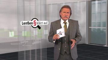 http://www.sat1gold.de/tv/lenssen-klaert-auf