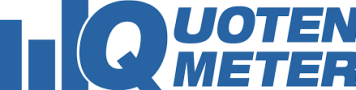 http://www.quotenmeter.de/n/96639/ingo-lenssen-ueber-lenssen-live-wir-sind-quasi-ein-erster-haltegriff